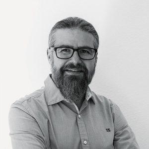 RETC Coaching de dirigeants - Christophe Riou