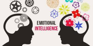 RETC-Coaching - Intellligence Emotionelle