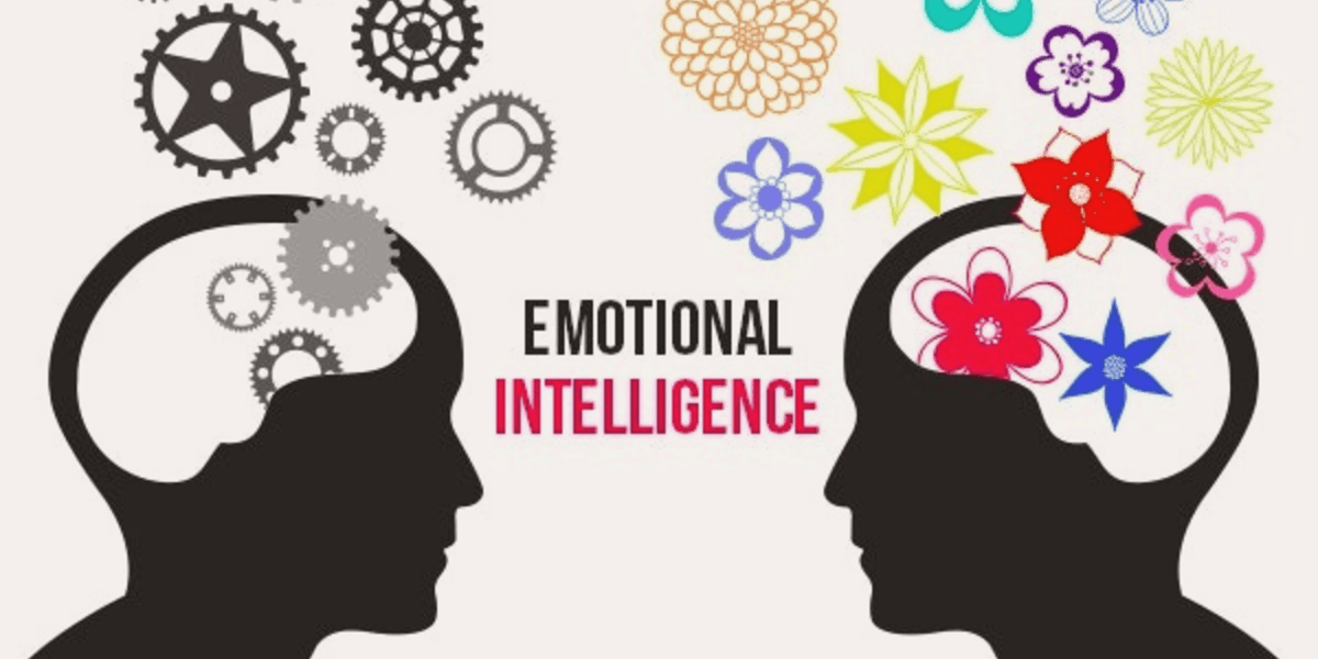 RETC-Coaching - Intellligence Emotionelle