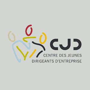 RETC Coaching - CJD