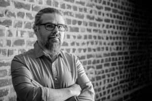 RETC-Coaching - Christophe Riou