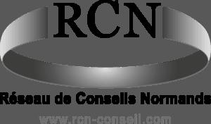 RETC Coaching - RCN