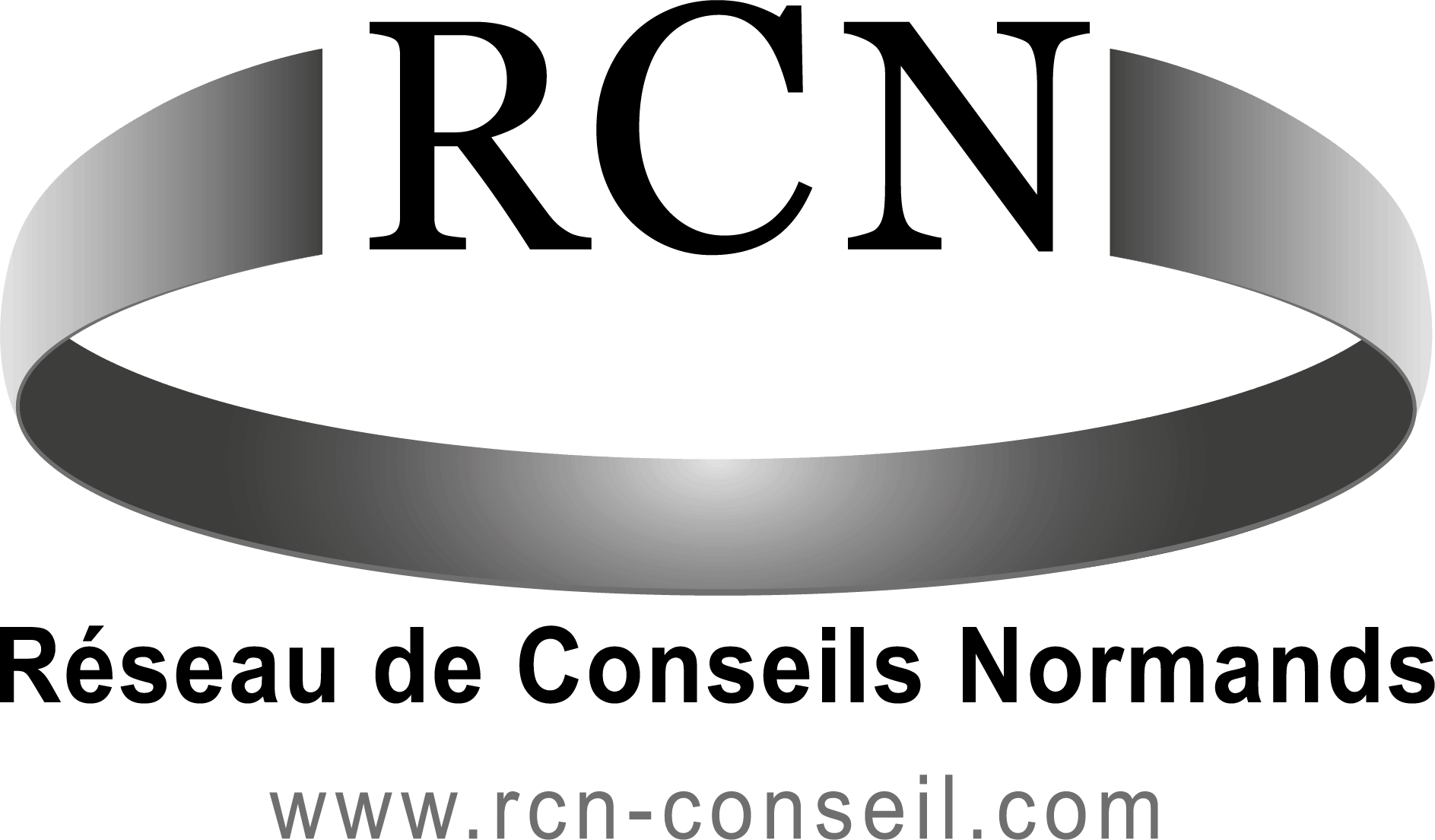 RETC Coaching - RCN