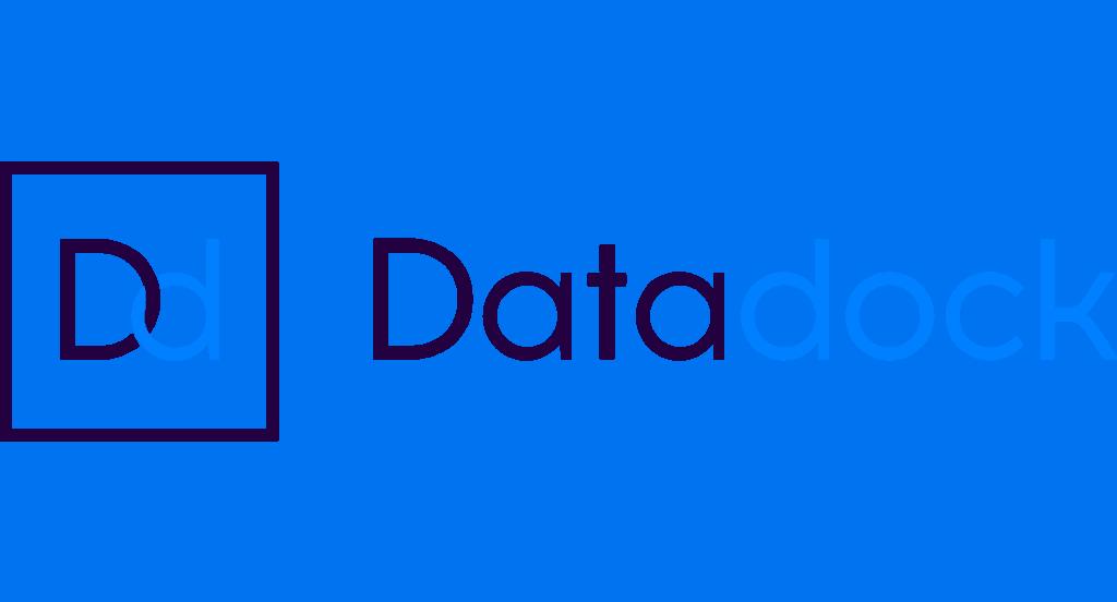 RETC Coaching - DATA DOCK