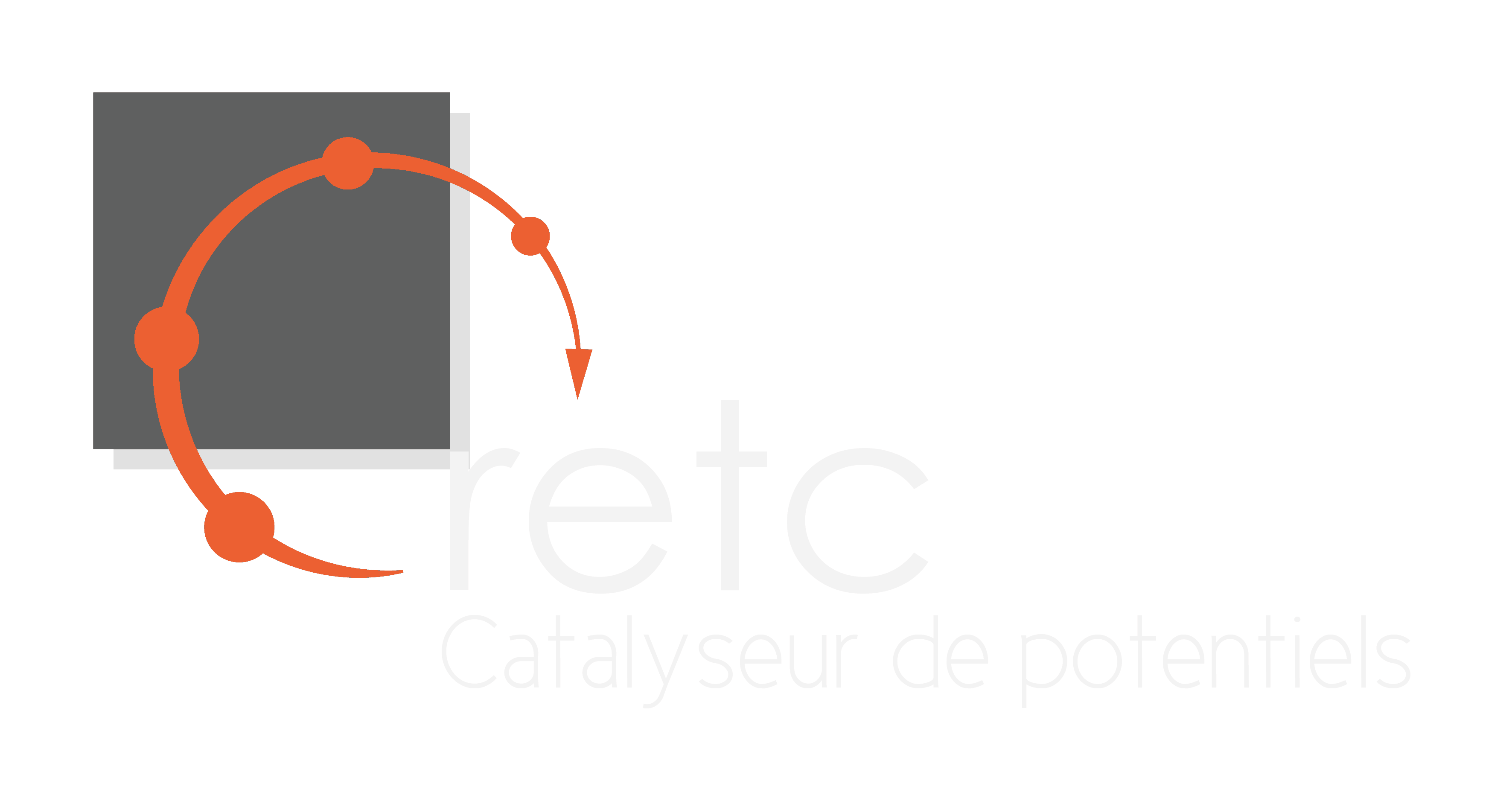 RETC-Coaching - Logo