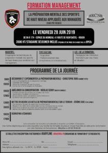 Formulaire-inscription-RNR-RCN-formation-MANAGEMENT-28-juin-2019-Copier